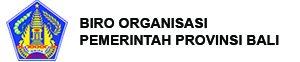 Biro Organisasi Provinsi Bali